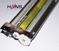1pc. Original New A03UR74800 for Konica Minolta C6000 7000 6500 6501 5500 5501 Transfer belt cleaning blade units