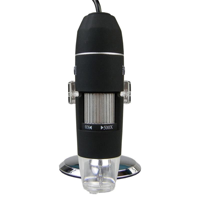 1000x zoom microscópio 8 led usb digital handheld endoscópio câmera lupa 500x 800x profissional hd cmos lupas microscópios