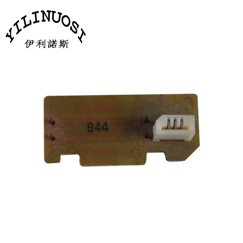 Запчасти для принтера Epson Stylus Pro 7450/7800/7880C/9450/9800/9880C