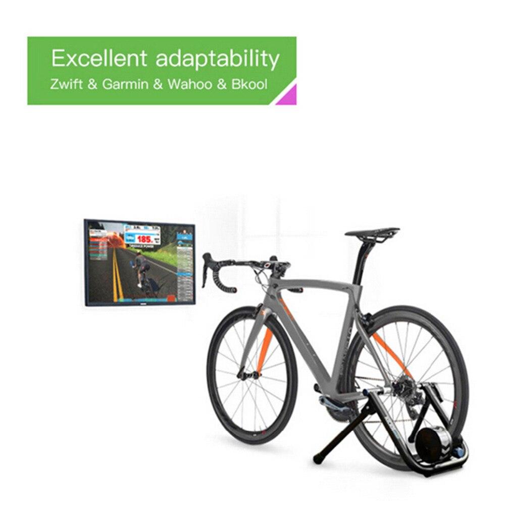 USB Bike Adapter ANT Receiver for Garmins Garmin Forerunner for Zwift for Wahoo Bikes