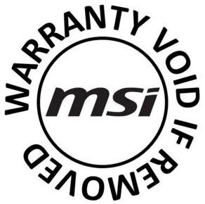 Warranty sticker, fragile sticker void if seal broken, diameter 0.5cm, custom sticker, free shipping
