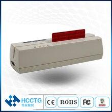 Logiciel pour piste magnétique 1 2 3 lecteur/graveur de carte MSR Compatible avec MSR206 pour Lo & Hi Co track 1, 2 & 3
