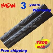 7800 mAh 9cells batterie dordinateur portable Pour Dell XPS L401x L501x L502x L701x L702x L721x J70W7 JWPHF R795X WHXY3 R4CN5