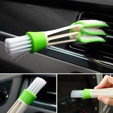 Für Audi A3 8 P 8I 8 V A4 B6 B8 B5 B7 A6 C5 C6 C7 4F C4 80 a5 Q5 Q7 Q3 TT 100 A1 A8 A7 S3 S4 S8 R8 RS Auto Auto Reinigung Pinsel Werkzeug
