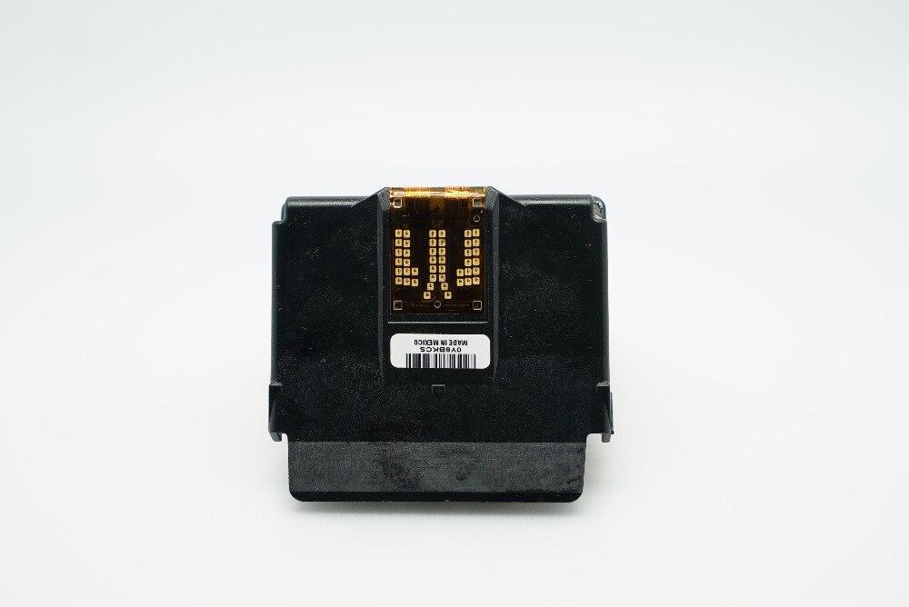14N1339 رأس الطباعة لكسمارك 100 105 108XL S605 Pro705 Pro805 Pro905 901 S815 طابعة أجزاء