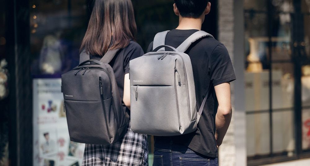 Fashion Laptop Backpack for 14.1 inch CHUWI LapBook14.1 bag Business Backpacks Casual Travel Unisex Schoolbags for teenager