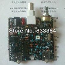 Kit démetteur-récepteur radio   Kit de bricolage 40m 9-14V QRP CW Version 7.023 MHZ 3