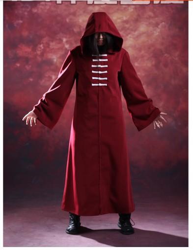 ¡Oferta! disfraz Cosplay Anime Tokyo Ghoul Touka Kirishima Tuka, Sudadera con capucha, abrigo largo