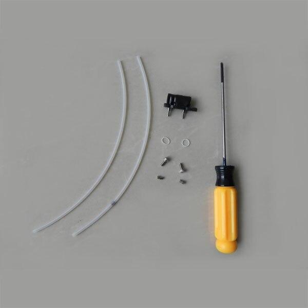 Enm5675 para Impressora Bico Titular Cabeça Imaje s7 9040 9020 9030 s8 s4 S8c2 g – m