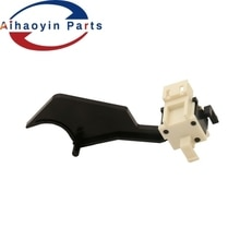 5 шт. оригинальный B044-5300 MP161 MP201 MP301 Aficio 1013 1515 бумажный торцевой датчик для Ricoh AF1013 AF1515 MP161 201 301 4410L B0445300