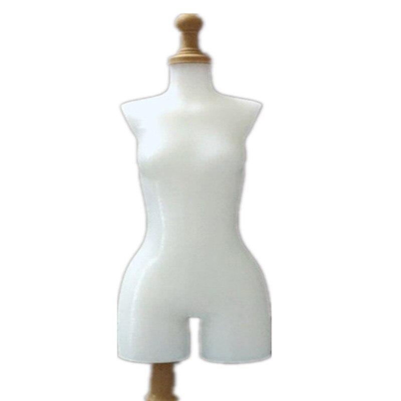 Muñeca accesorios ob24 forma de vestido OBiTSU BODY24 busto s tamaño-ob21 ob27