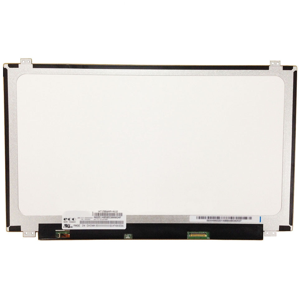 Para Lenovo ideapad 130-15IKB t30-15IKB matriz de pantalla portátil pantalla LED reemplazo probado Grado A + + +