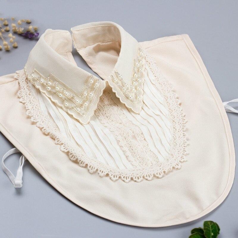 Новинка детская рубашка с имитацией воротника сезон весна осень зима крыльев в