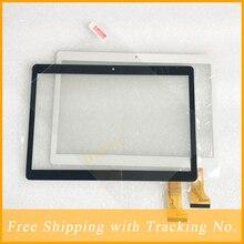 Новая 9,6-дюймовая MGLCTP-90894 Сенсорная панель экрана для замены 222*157 мм планшета t950s i960 MTK6592 32g t950s 8-ядерный 3G Датчик