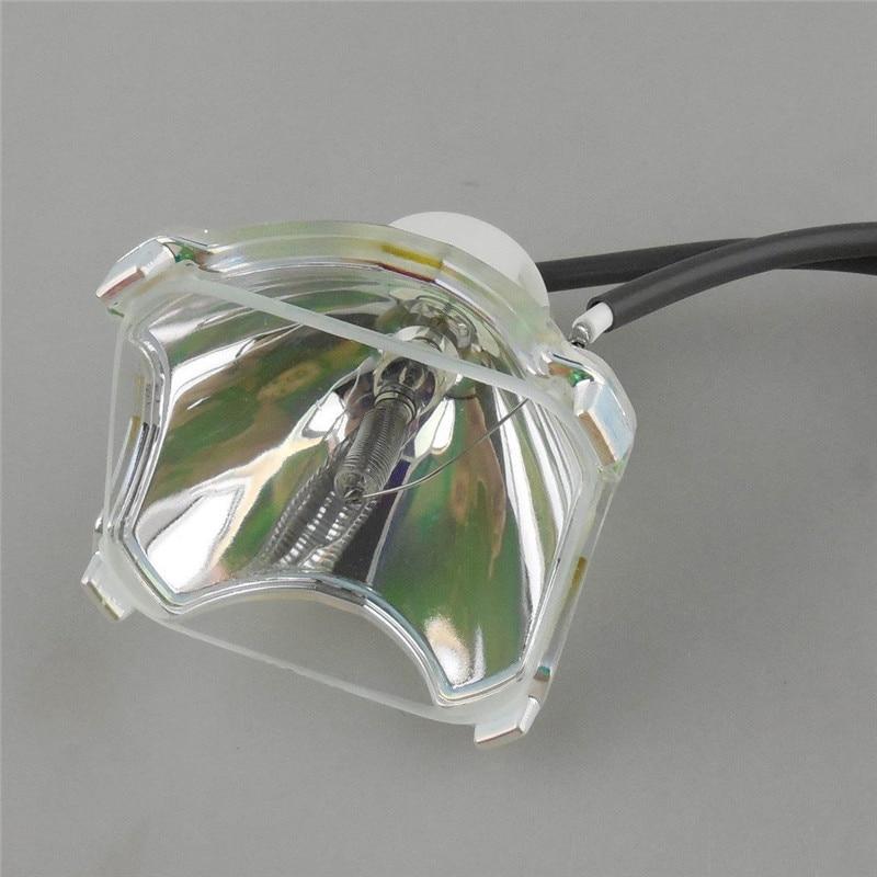 LMP-H201 заменяемая прожекторная лампа для SONY VPL-HW10 / VPL-VW70 / VPL-VW90ES / VPL-VW85 / VPL-VW80 / VPL-HW20