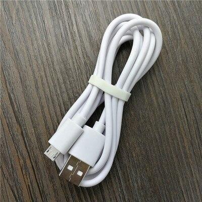 1,2 m 2A Быстрая зарядка Micro USB кабель для синхронизации данных для LG G2 G3 Mini G4 V10 K8 K10 X Power SAMSUNG HTC SONY