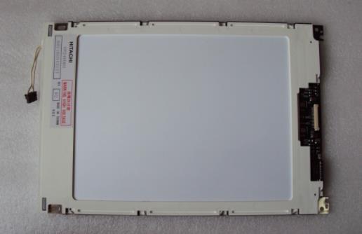 9,4 640*480 lcd panel SP24V001