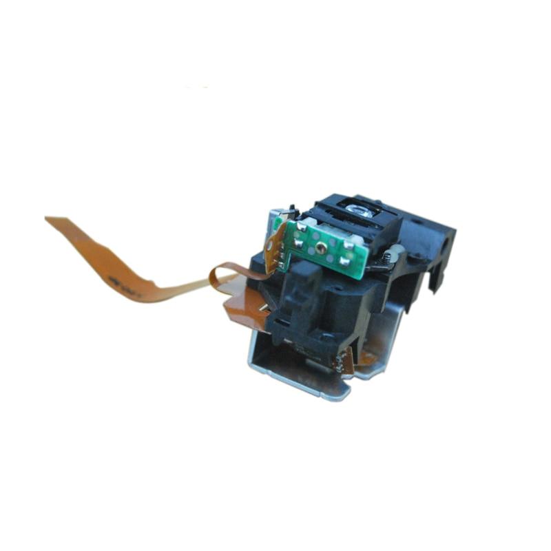 Lente láser para Nintendo Game Cube, para NGC GameCube, lentes de cabeza...