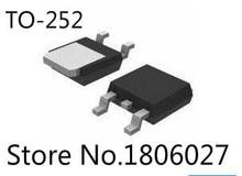 10PCS/ LOT IRFR3709Z FR3709Z TO-252/NCE30H10K /IRLR3915 LR3915/FDD5690 D5690/AOD5N50 D5N50/IRFR3410 FR3410/AOD210 D210/AOD446