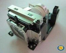 Cheap Replacment LMP132 For Sanyo PLC-XE33/PLC-XW200/PLC-XW250/PLC-XW200K/PLC-XW250K/PLV-XR201/PLC-XW300/PLC-XR251/PLC-XR301
