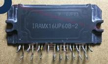IRAMX16UP60B-2