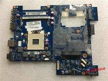 Originele VOOR Lenovo G470 LAPTOP Moederbord La-6759p gratis verzending