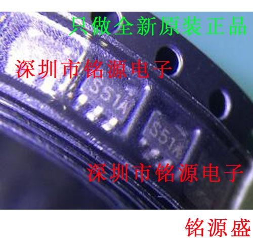 Envío Gratis LM2731XMFX LM2731XMF LM2731 S51A