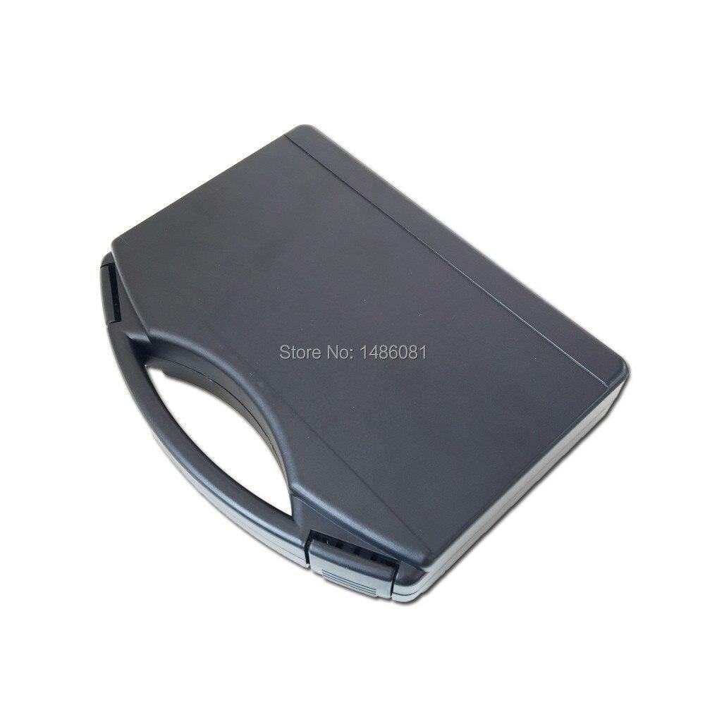 Oman-T230 25 kg/1g balanza digital mini báscula inteligente balanza comercial electrónica cuenta balanza de cocina 1g