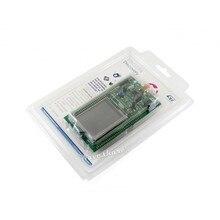32F429IDISCOVERY STM32 Kit de découverte STM32F429I-DISC STM32F4 série écran tactile STM32F429ZIT6 STM32 Kit de carte de développement