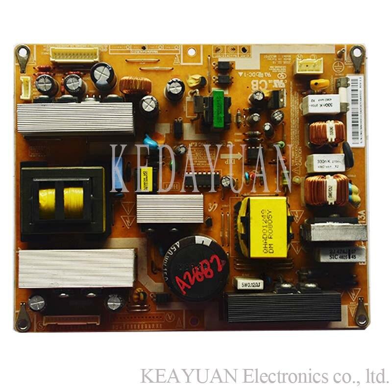 Envío Gratis original 100% prueba para samgsung BN44-00213A MK32P5T LA32A550P1F LA32A550P1R placa de potencia