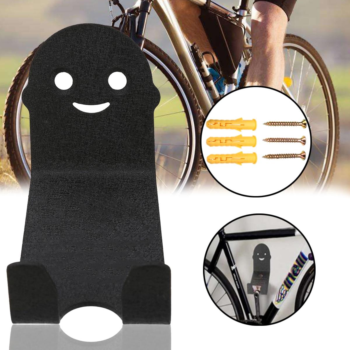 Велосипедная педаль, настенное крепление, вешалка для хранения, стойка, стальная подставка, велосипедная педаль, вешалка для хранения шин, аксессуары для велосипедной стойки