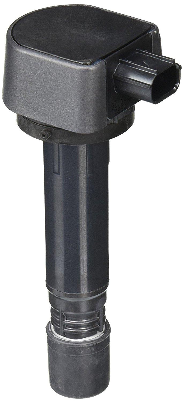 4 unids/lote Pack de bobina de encendido 99700-101 30520-RNA-A01 para HONDA CIVIC FA1 GM3 1.8L CP1 CRV RE2 2.0L 2006-2011