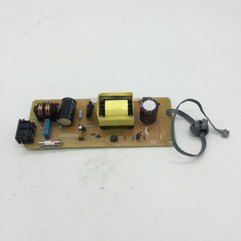 EPS-121E C691 PSE امدادات الطاقة مجلس لإبسون L800 L801 R280 R285 R290 G860 A50 طابعة أجزاء