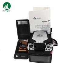 INNO IFS-15 Optical Fiber Welding Splicing Machine Fusion Splicer Automatic Intelligent Heat Mode