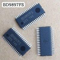 50pcs BD9897FS BD9897 SSOP32 NEW