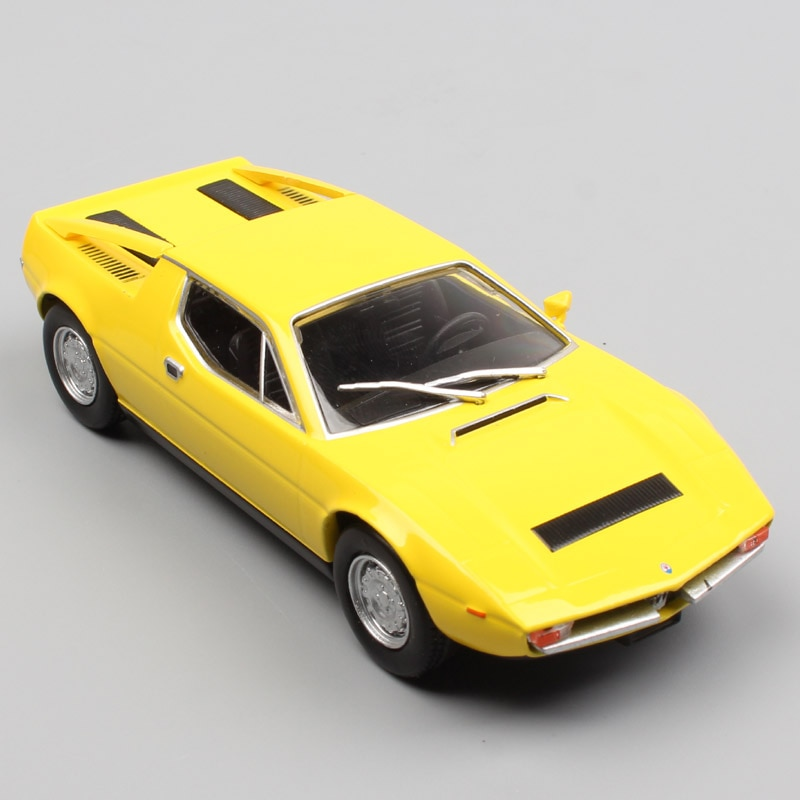 road signature vintage 1968 ford shelby mustang gt 500kr muscle race diecast 1 18 scale metal model cars Children 1/43 Scale vintage Merak 3000 SS Tipo AM122 bora luxury sport auto race cars mini diecast metal modeling Toys for adult