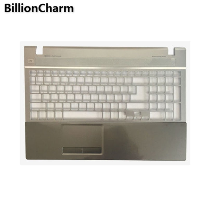 BillionCharm Nieuwe Voor Acer Aspire V3-571G V3 V3-551G V3-551 V3-571 Palmrest COVER/D Shell Laptop Bottom Base Case Cover