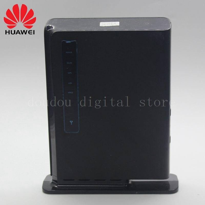 huawei roteador wi fi desbloqueado usado dongle sem fio 4g cpe e5170 4g 150mbps lte
