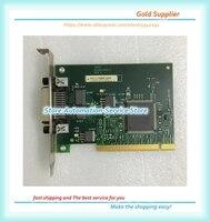 82350B 82350-66511 REV.A PCI-GPIB Card Capture Card