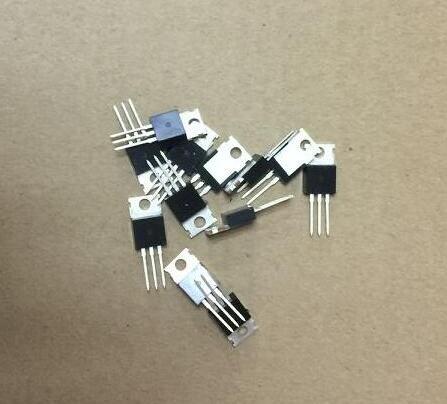 10 piezas BT152-800R BT152800R 20A 800V a-220 TO220