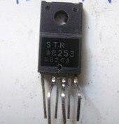 20 pçs/lote W6251 STRW6251 STR-W6251