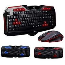 F1 teclado sem fio mouse terno para o jogo escritório em casa portátil desktop ergonômico 2400 dpi à prova dwaterproof água