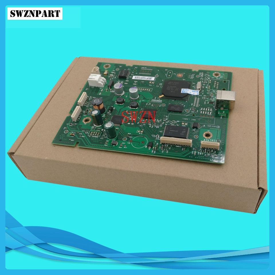 FORMATTER PCA ASSY Formatter Board logic Main Board MainBoard mother board For HP M175A 175A M175 CE853-60001