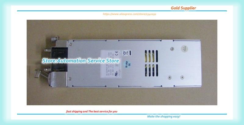 PSM-ISR950EP Module Power Supply 350w Server Power Supply