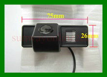 WIFI camera!!! SONY Chip  Wireless  Special Car Rear  CAMERA for  Benz/ Vito Viano