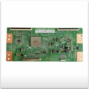 new good working High-quality for ST4851D01-4-C-2 logic board part