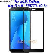 Pour ASUS ZenFone Max Plus M1 ZB570TL X018D 5.7