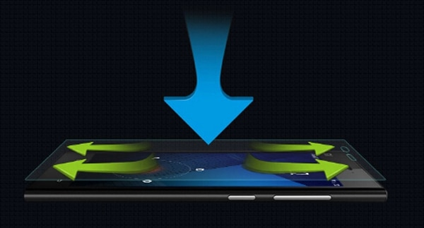 0.3mm 2.5d 9 h premium szkło hartowane dla xiaomi redmi 3/redmi uwaga 2 Uwaga 3 pro Mi5 Mi3 Mi4 Phone Screen Protector Retail box 9