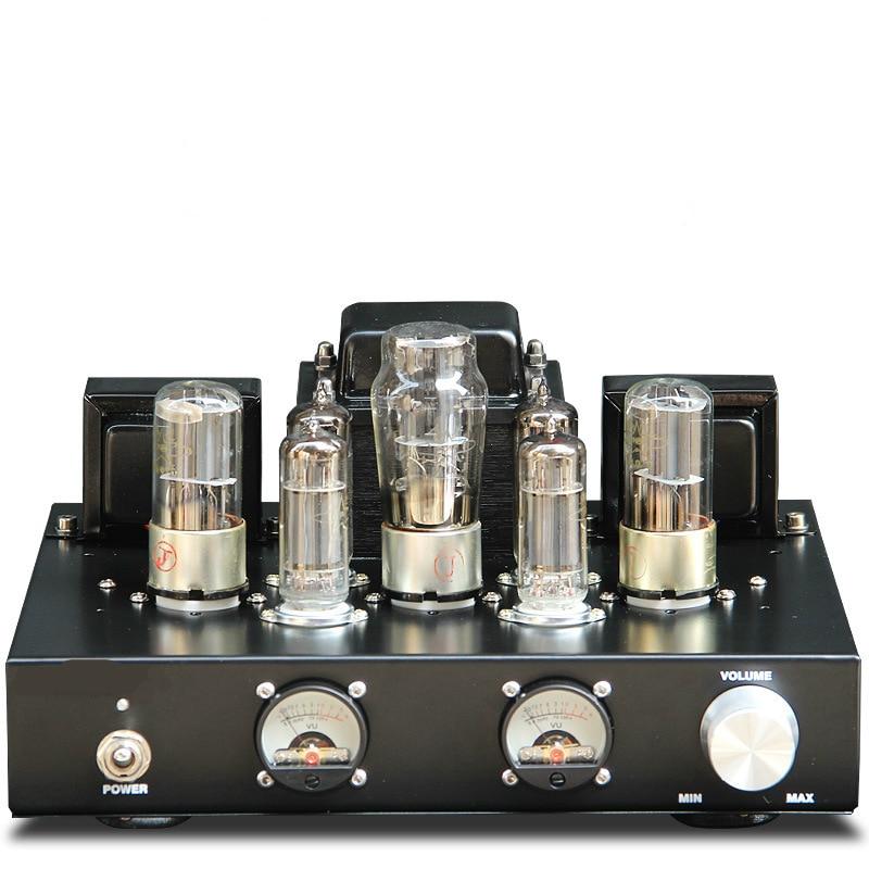 classic marantz hdam circuit gold tube mje15024 mje15025 class a amplifier a rare high a class audio power amplifier output 300w 6P1 Vacuum&Valve Tube Audio Amplifier Class A Single-Ended Power Amp 6.8w*2 antique class HIFI amplifier sound quality superb