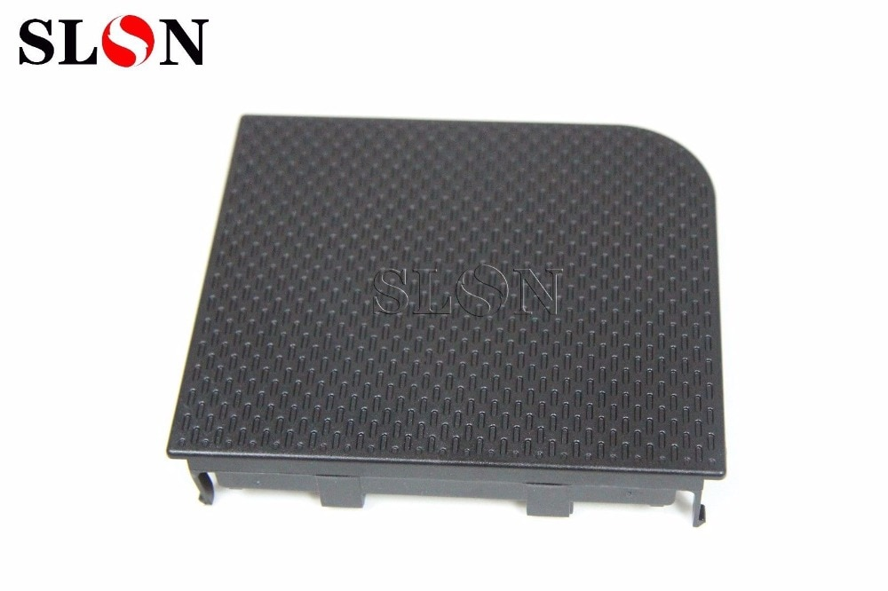RC2-9441-000 RM1-7498-000CN RM1-7498 para HP LaserJet M1536 P1606 CP1525 P1566 Bandeja de salida de papel